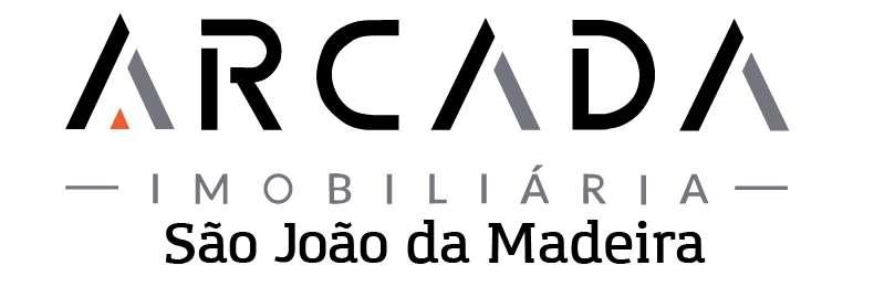 Agência Imobiliária: Arcada São João Madeira