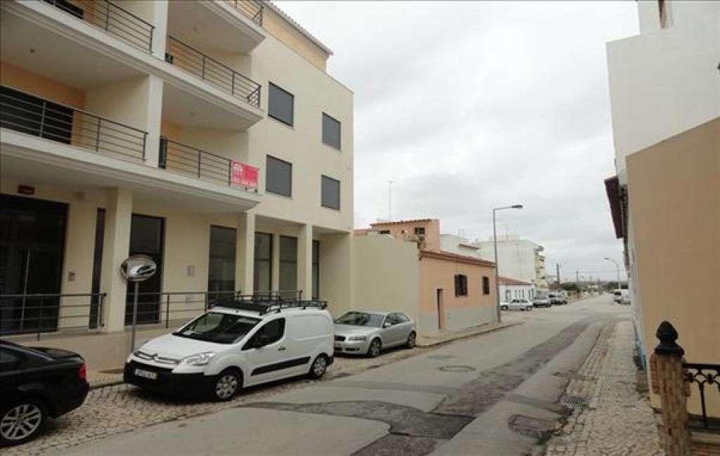 Loja para comprar, Lagoa e Carvoeiro, Faro - Foto 6