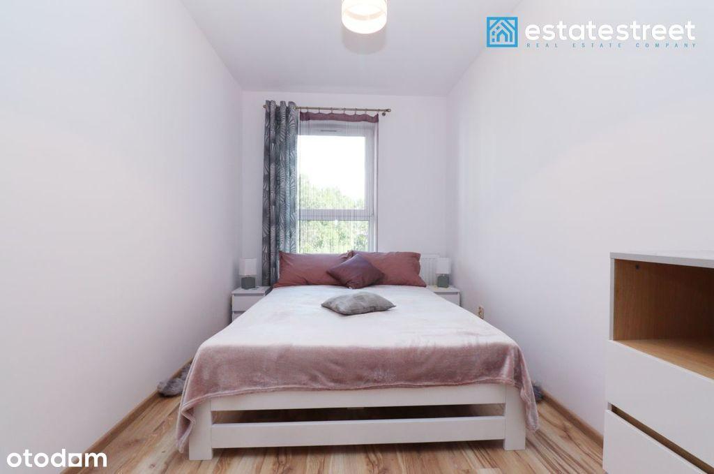 Komfortowy, Przytulny Apartament. Pierwszy Najemca