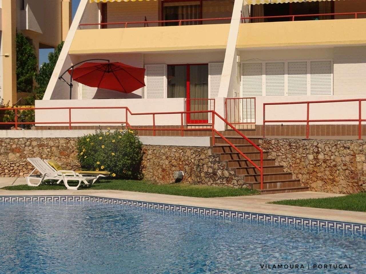 Apartamento para comprar, Rua da Grécia - Vilamoura, Quarteira - Foto 20