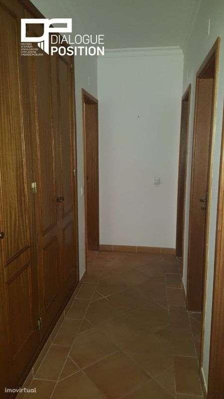 Apartamento para comprar, São Clemente, Faro - Foto 14