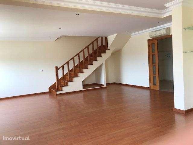 Apartamento para comprar, São Francisco, Setúbal - Foto 11