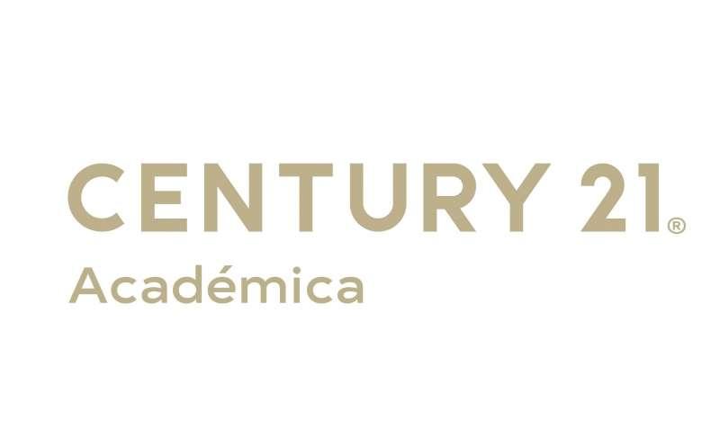 Agência Imobiliária: Century21 Académica