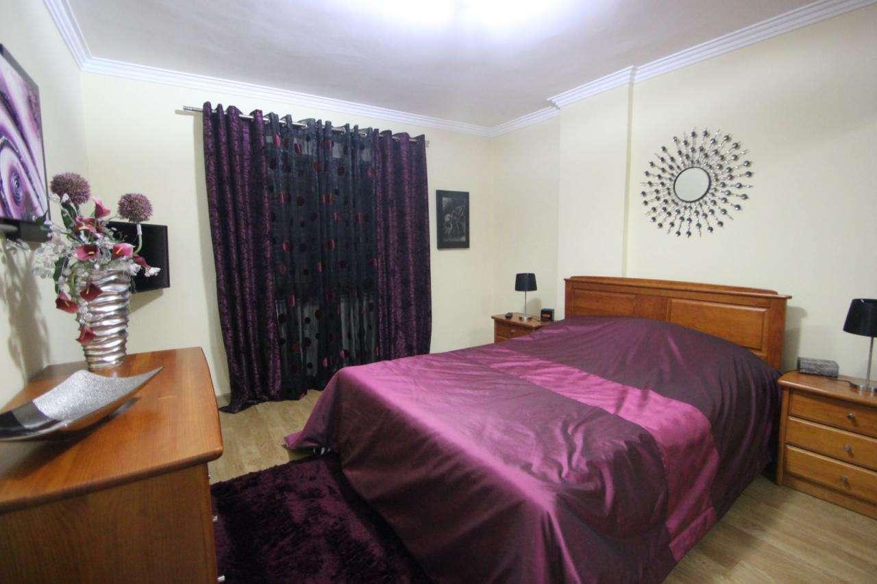 Apartamento para comprar, Laranjeiro e Feijó, Setúbal - Foto 13