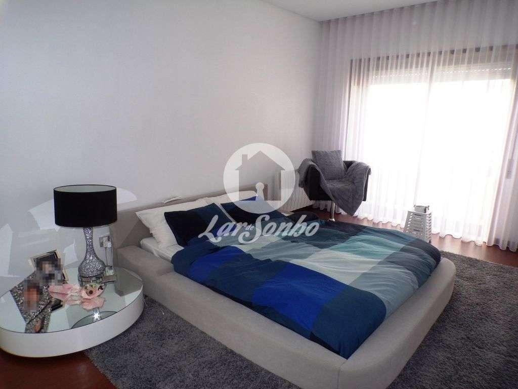 Apartamento para comprar, Aguçadoura e Navais, Povoa de Varzim, Porto - Foto 8
