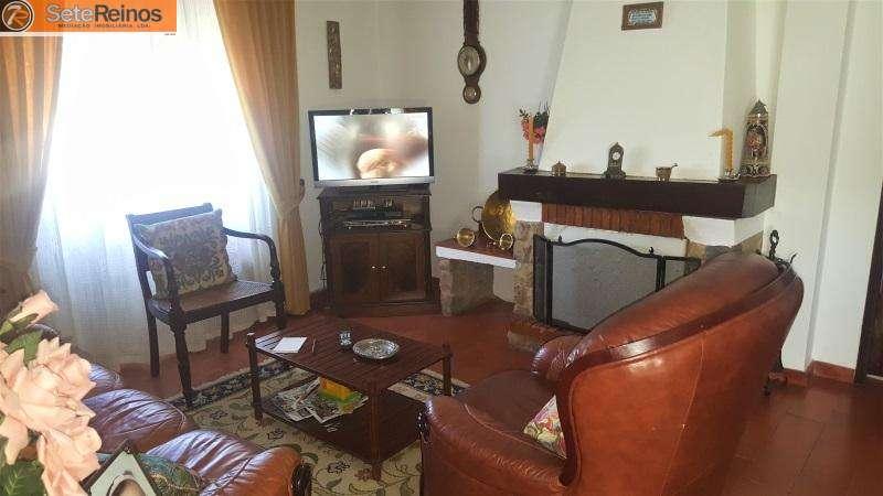 Quintas e herdades para comprar, Santiago do Cacém, Santa Cruz e São Bartolomeu da Serra, Santiago do Cacém, Setúbal - Foto 8