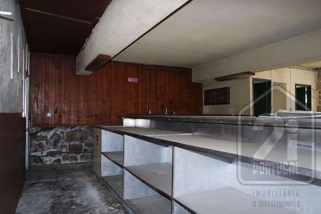 Moradia para comprar, Briteiros São Salvador e Briteiros Santa Leocádia, Guimarães, Braga - Foto 12