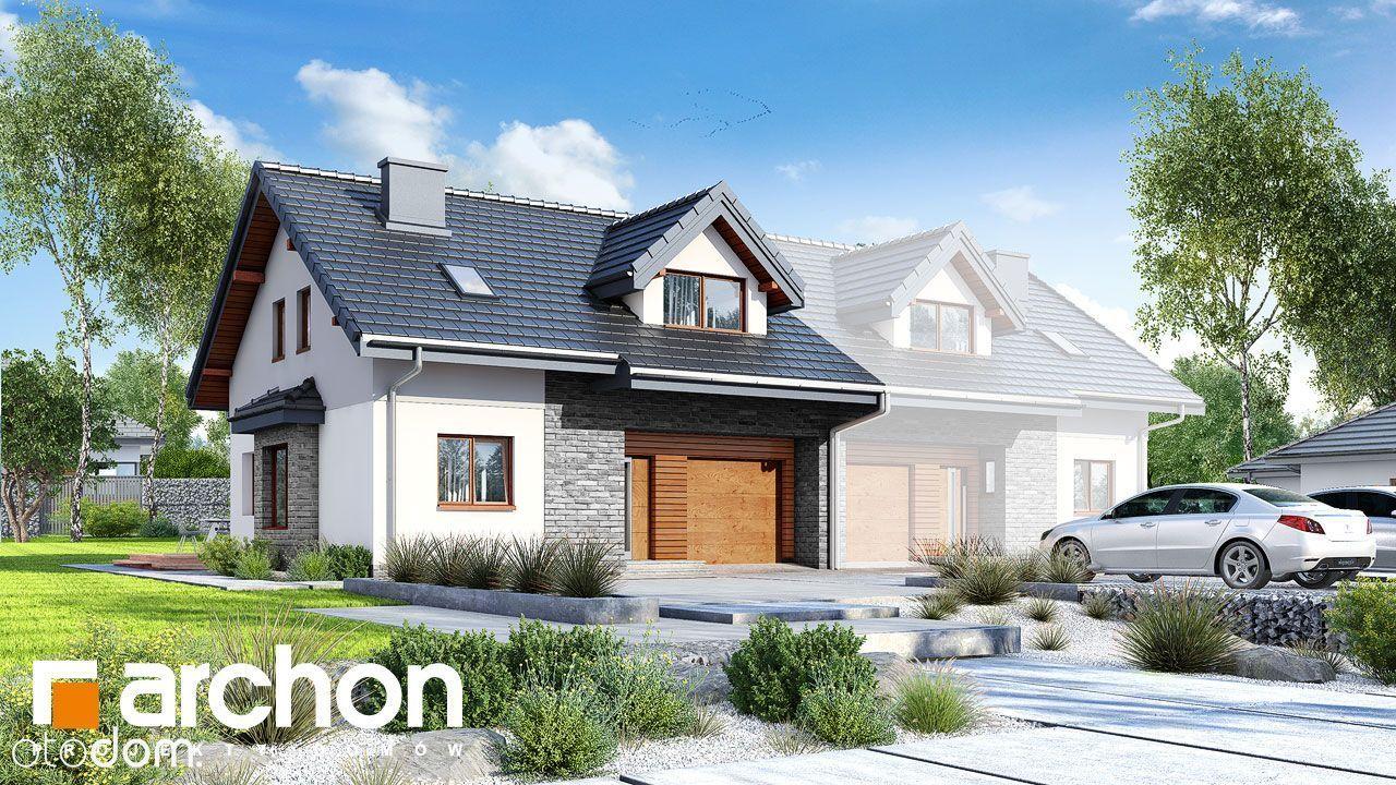 Nowe domy, wykończone, 0%PCC i prowizji