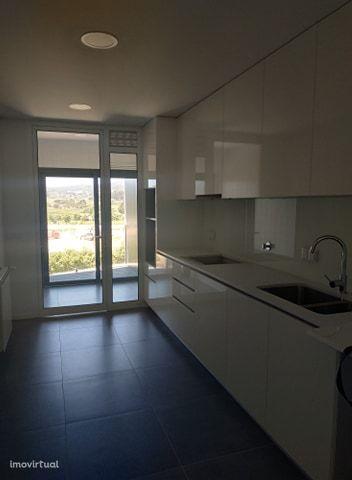 Apartamento para comprar, Rua Doutor Manuel Pais, Barcelos, Vila Boa e Vila Frescainha (São Martinho e São Pedro) - Foto 2