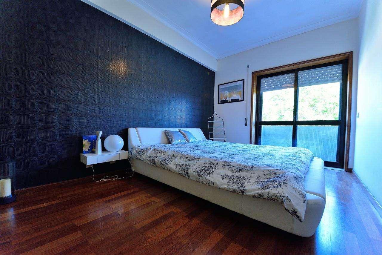 Apartamento para comprar, Anta e Guetim, Aveiro - Foto 9
