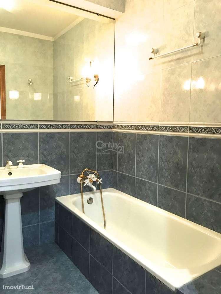 Apartamento para comprar, Santo Tirso, Couto (Santa Cristina e São Miguel) e Burgães, Porto - Foto 11