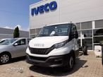 Iveco Daily 35S16 - 6