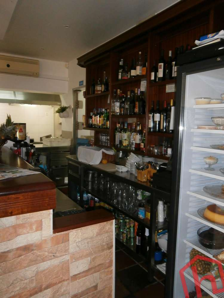Loja para comprar, Benavente, Santarém - Foto 5