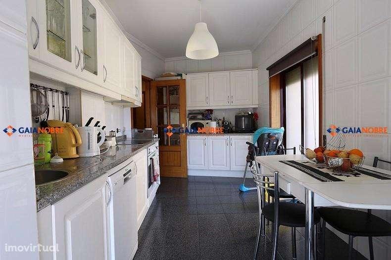 Apartamento para comprar, Canelas, Porto - Foto 2