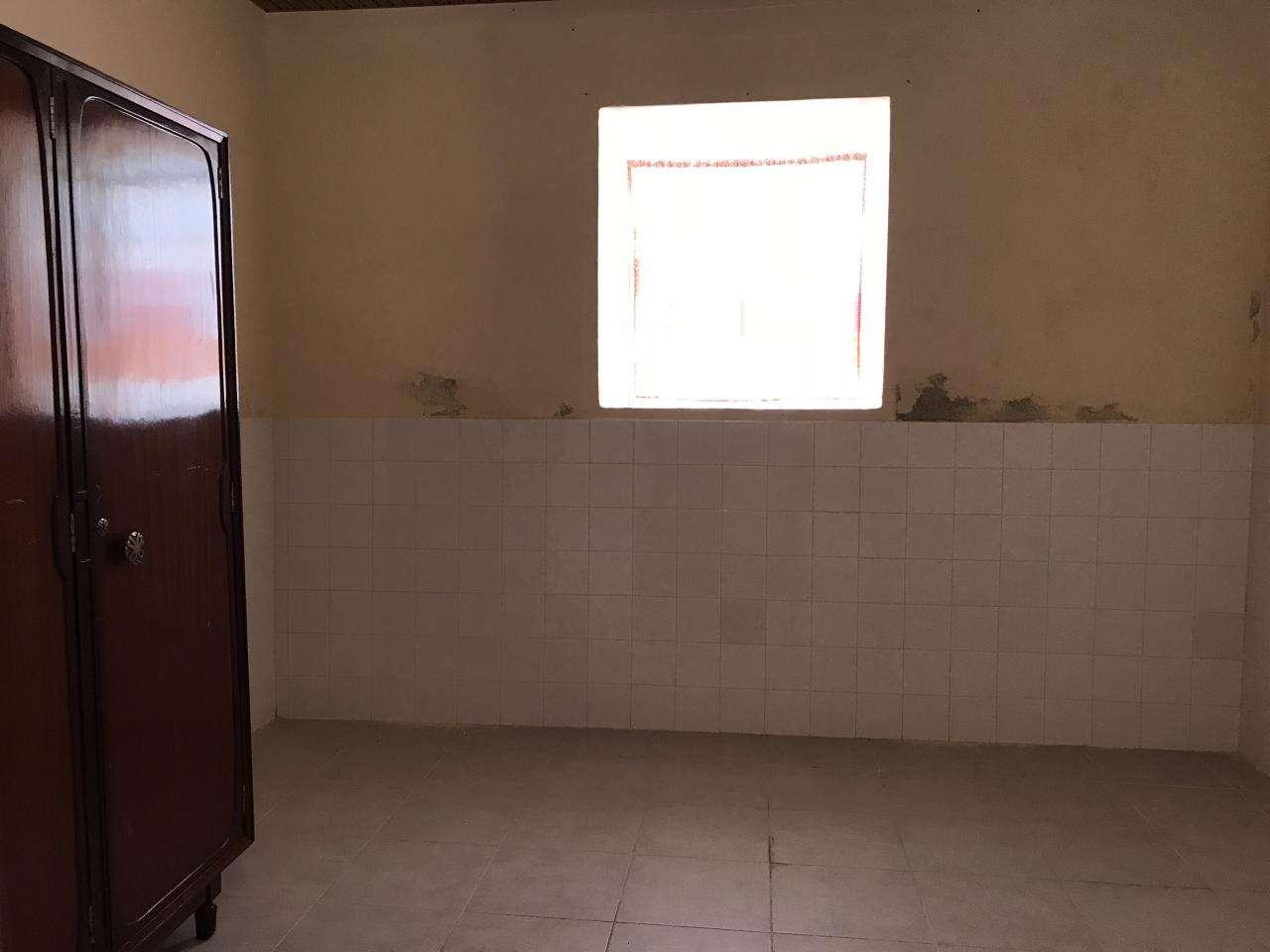 Quintas e herdades para comprar, Cortiçadas de Lavre e Lavre, Montemor-o-Novo, Évora - Foto 33