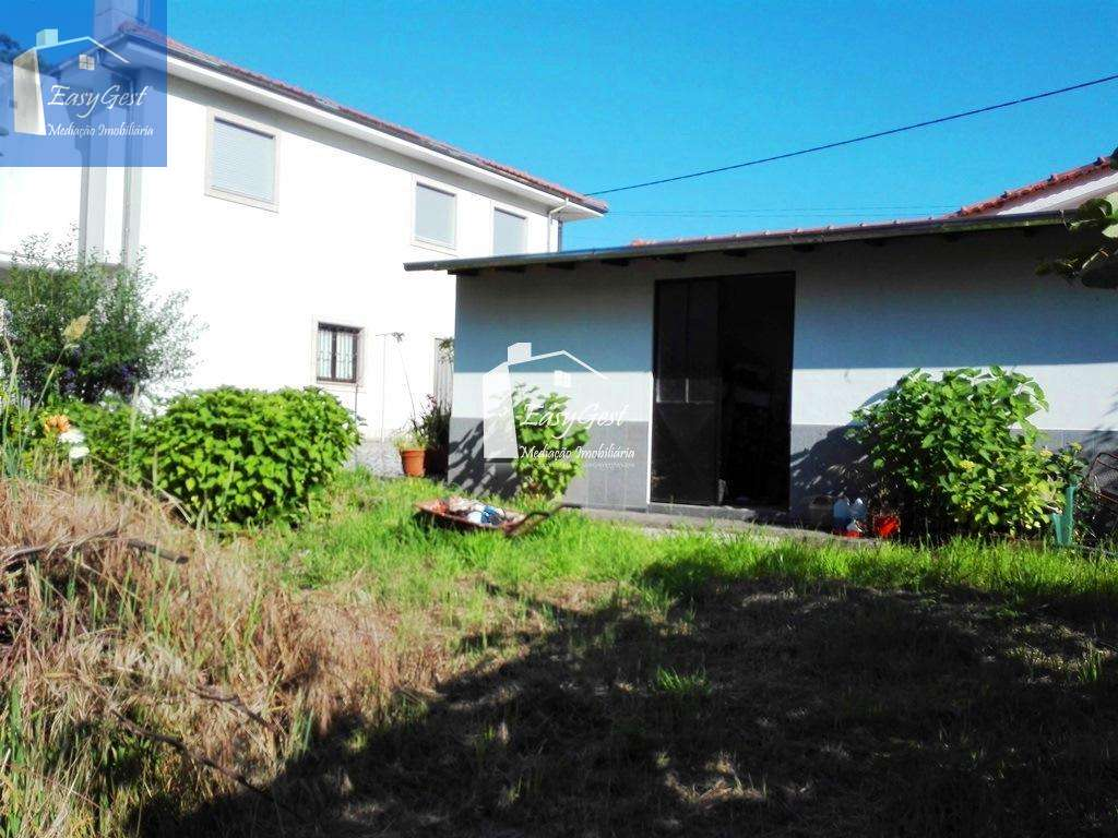 Moradia para comprar, Canedo, Vale e Vila Maior, Aveiro - Foto 36