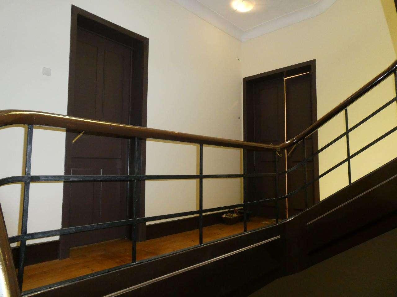 Apartamento para comprar, Penha de França, Lisboa - Foto 39