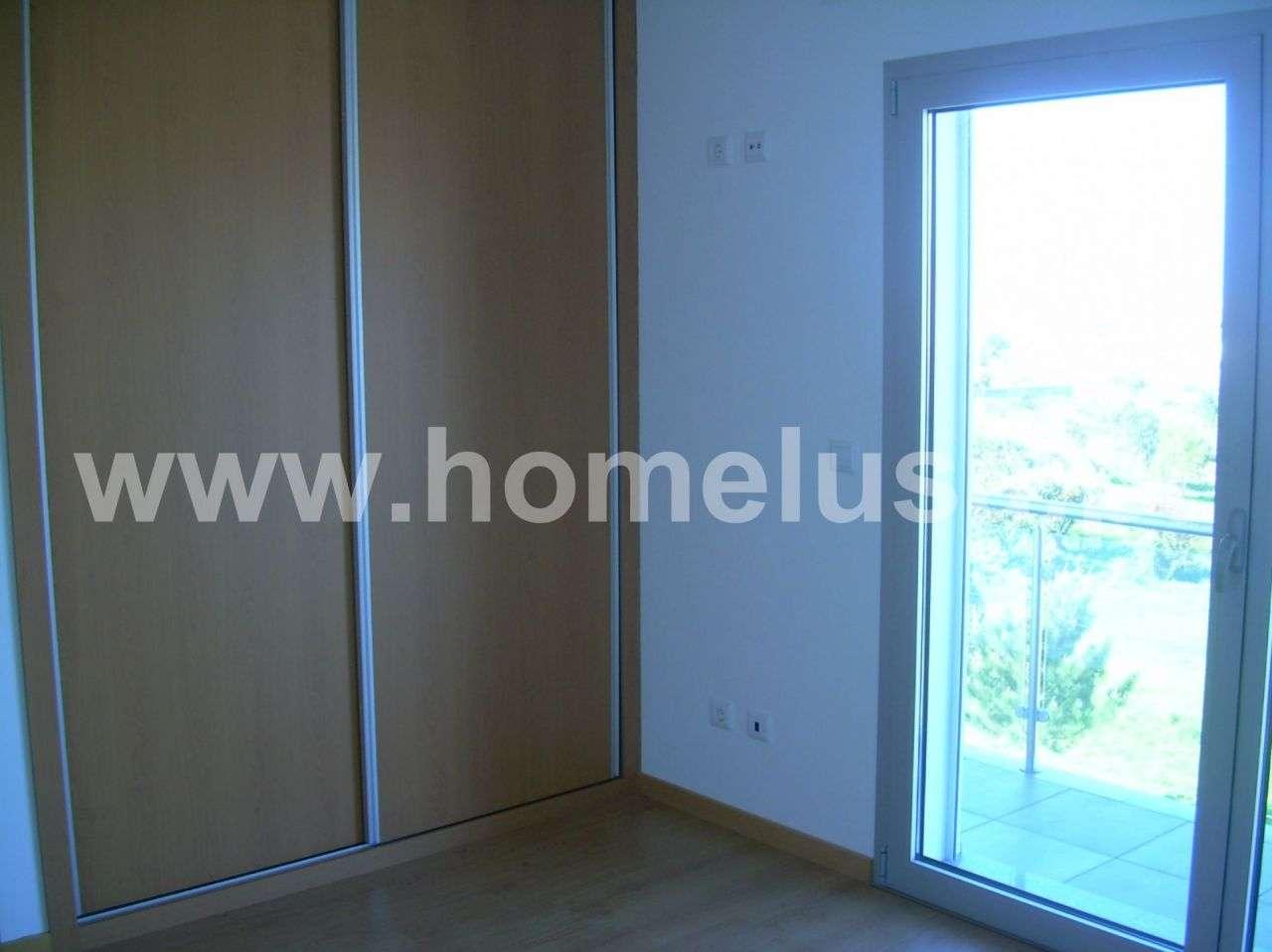 Apartamento para comprar, Tavarede, Coimbra - Foto 24