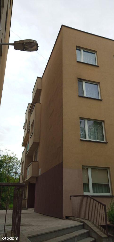 Mieszkanie,69,09m2 Katowice- Piotrowice