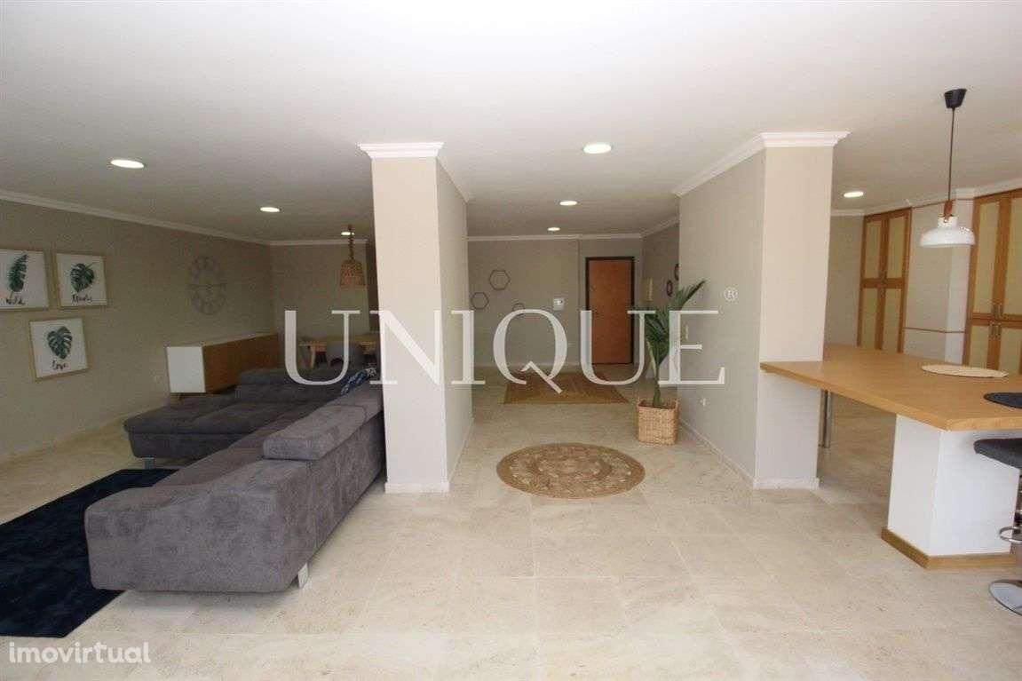 Apartamento para comprar, Odiáxere, Lagos, Faro - Foto 9