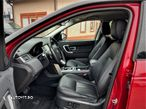 Land Rover Discovery Sport 2.0 - 19