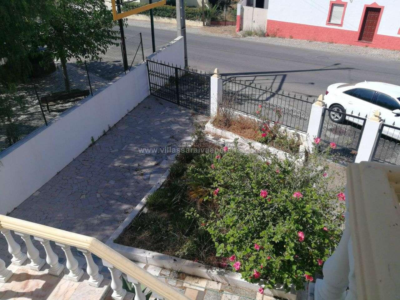 Moradia para comprar, Pechão, Olhão, Faro - Foto 21