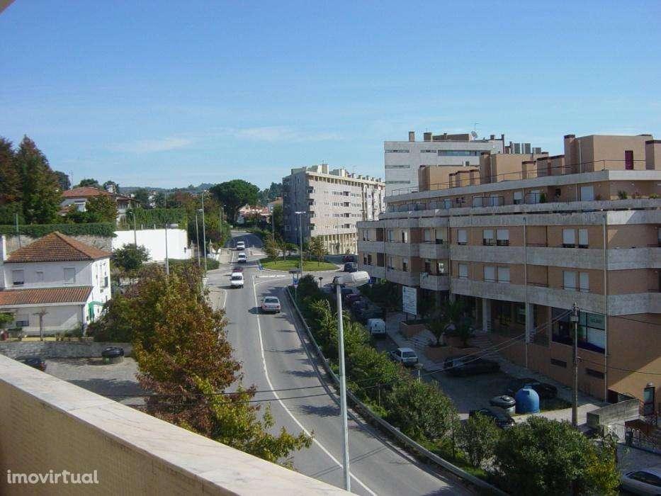 Apartamento para comprar, Mesão Frio, Guimarães, Braga - Foto 6
