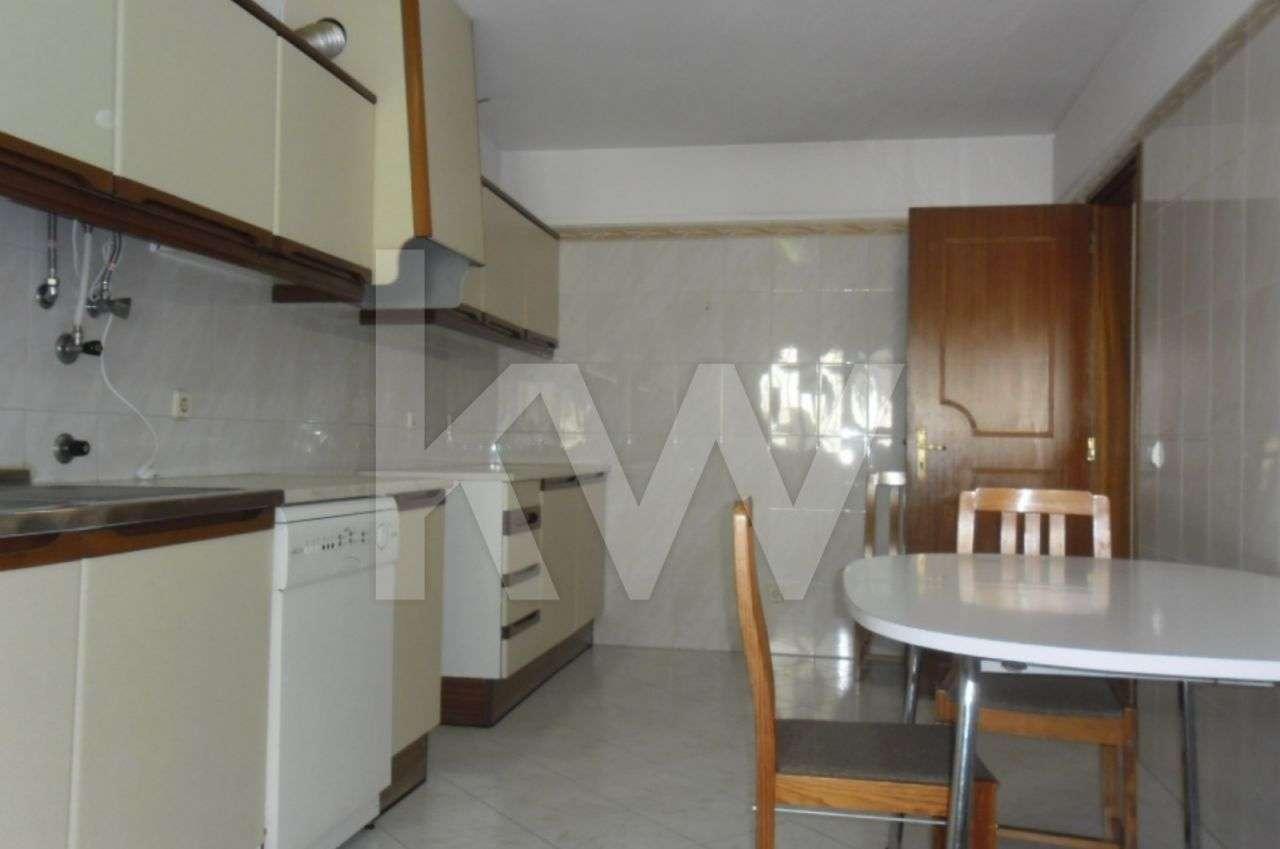 Apartamento para comprar, Lagoa e Carvoeiro, Lagoa (Algarve), Faro - Foto 13