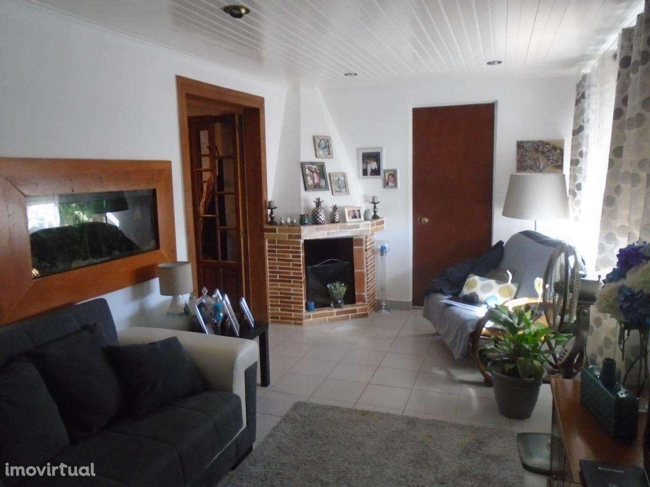 Apartamento para comprar, Venteira, Lisboa - Foto 23