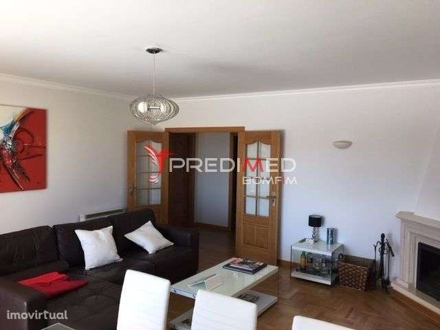 Apartamento para comprar, Rua de Santana - Adroana, Alcabideche - Foto 11