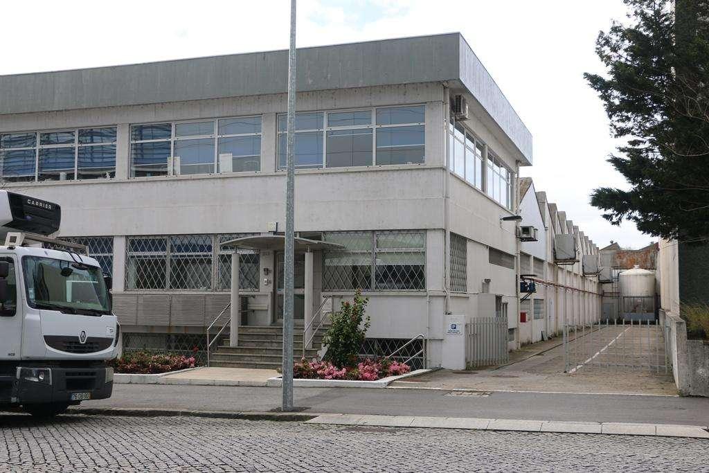 Armazém para comprar, Rua do Engenheiro Ferreira Dias, Ramalde - Foto 5