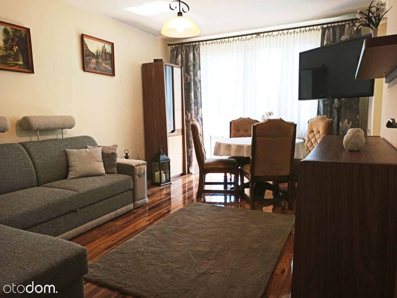 Mieszkanie na sprzedaż 53m2, Skawina