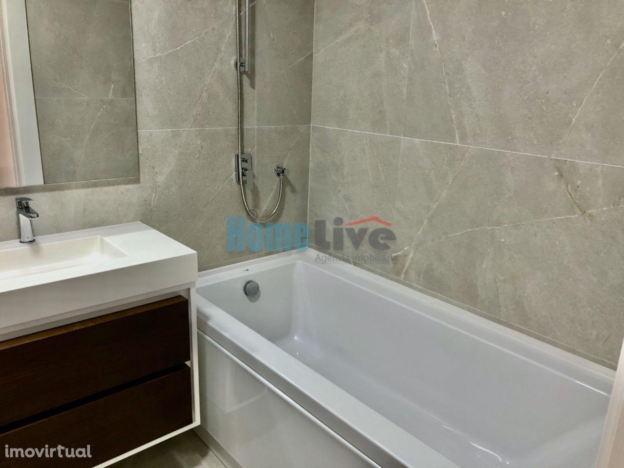 Apartamento para comprar, Rua Engenheiro Moniz da Maia - Urbanização Malva Rosa, Alverca do Ribatejo e Sobralinho - Foto 55