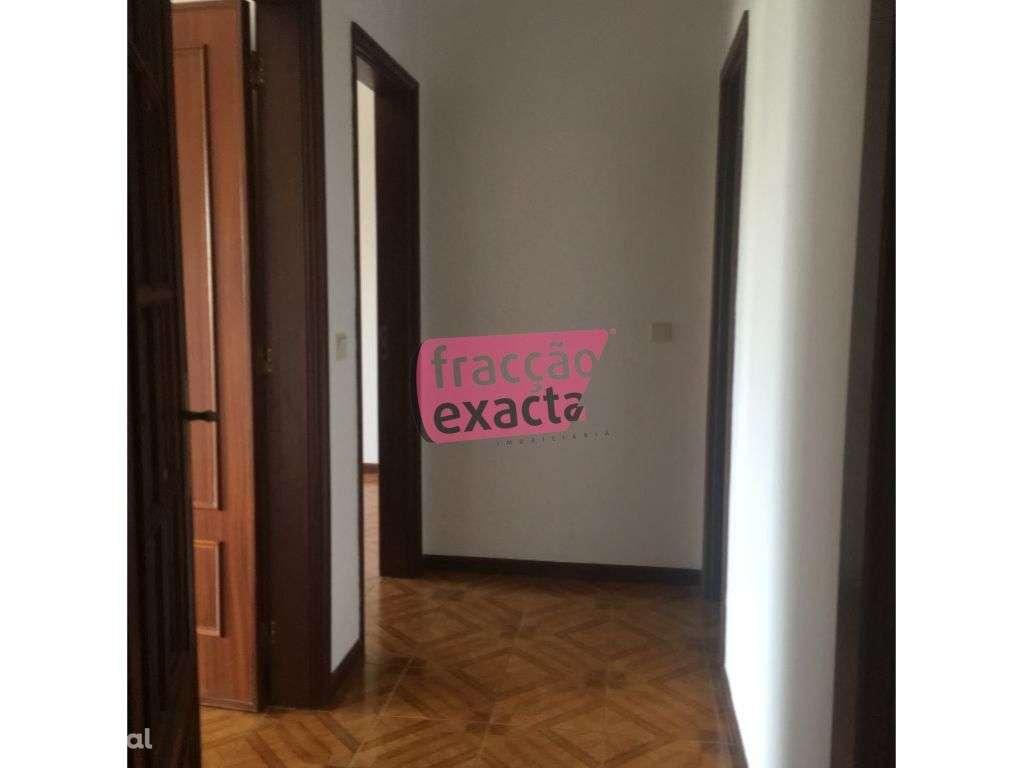 Apartamento para comprar, Mozelos, Aveiro - Foto 14