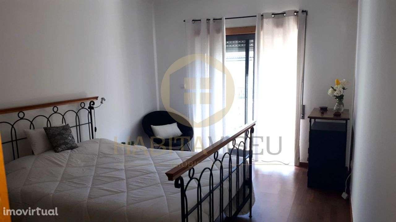 Apartamento para comprar, Viseu - Foto 3