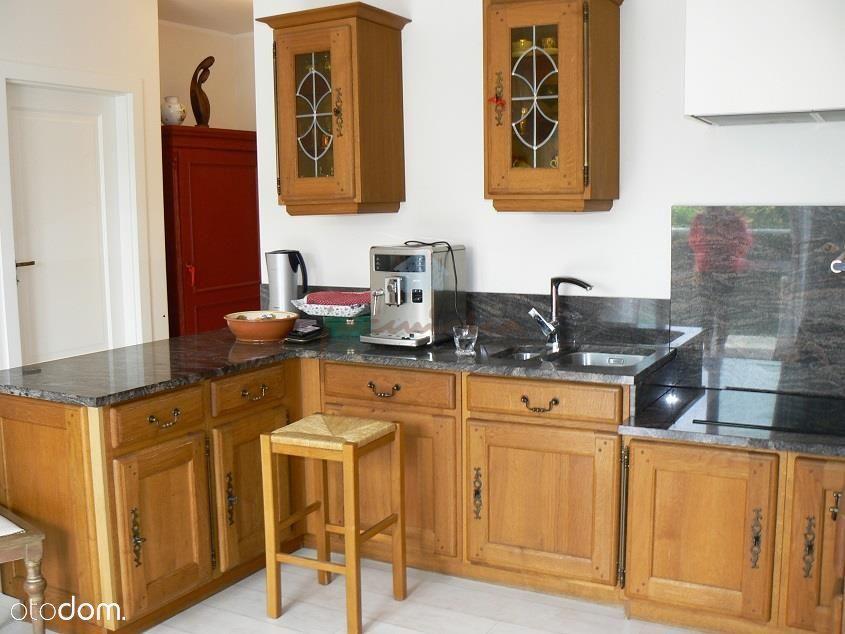 Mieszkanie 2-pokojowe apartamentowiec na Orzeszkow