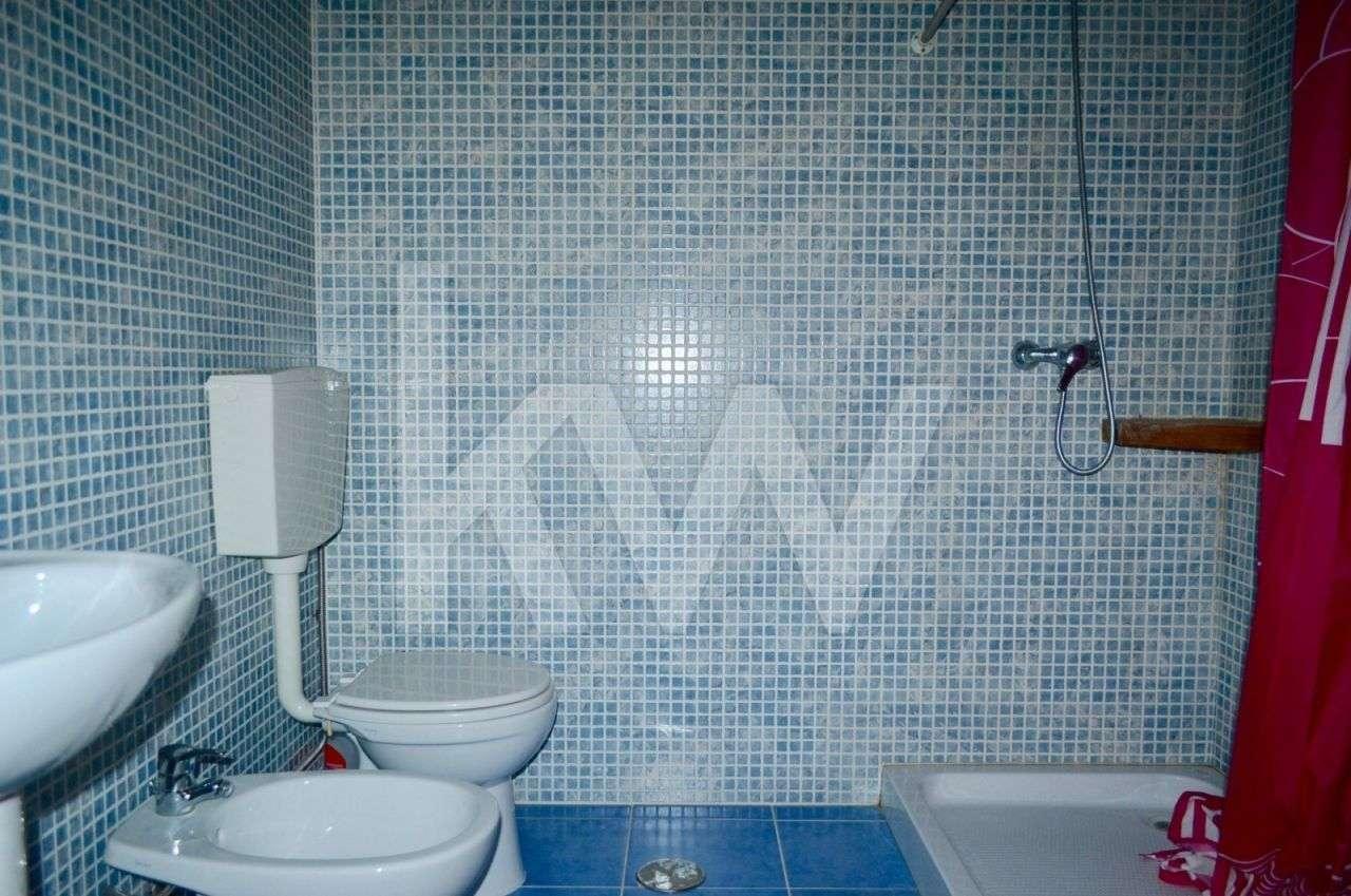 Apartamento para comprar, Tocha, Coimbra - Foto 15