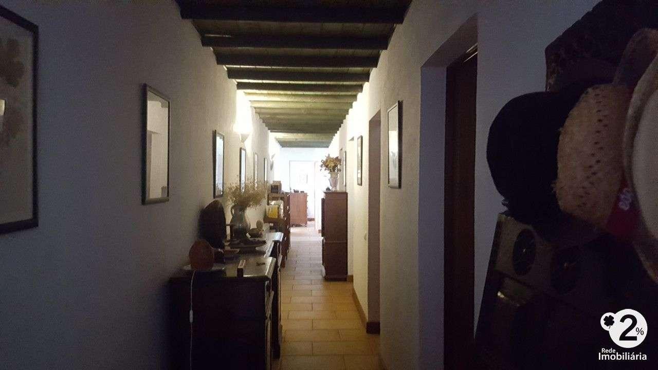 Quintas e herdades para comprar, Vimieiro, Arraiolos, Évora - Foto 13