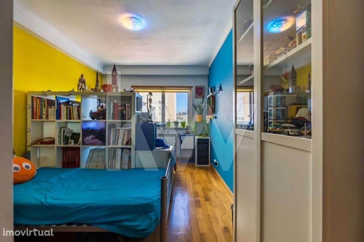 Apartamento para comprar, Carnaxide e Queijas, Oeiras, Lisboa - Foto 10