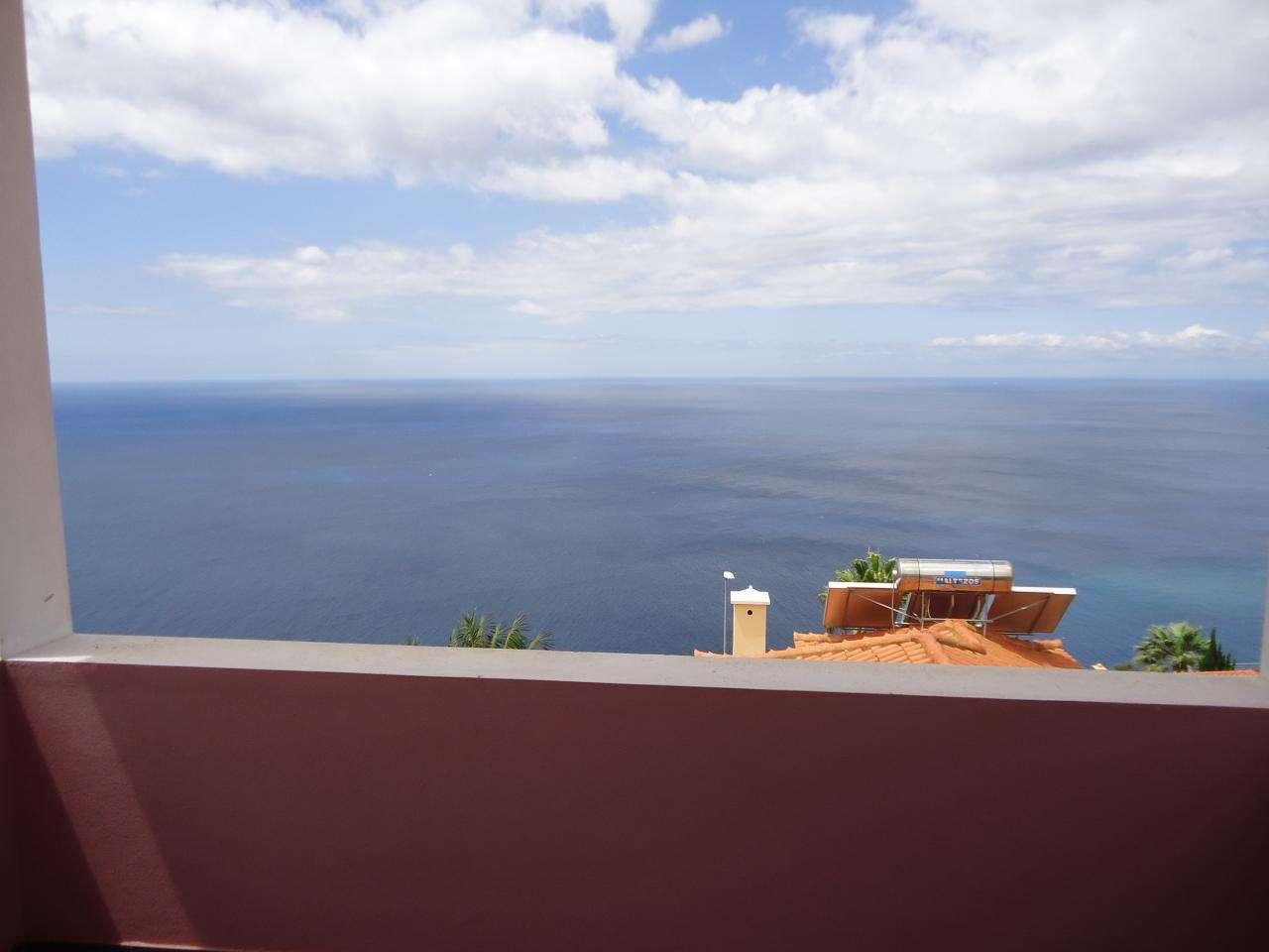 Moradia para comprar, São Gonçalo, Ilha da Madeira - Foto 2