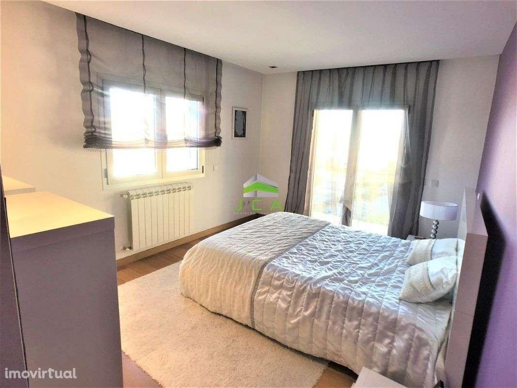 Apartamento para comprar, Parceiros e Azoia, Leiria - Foto 14