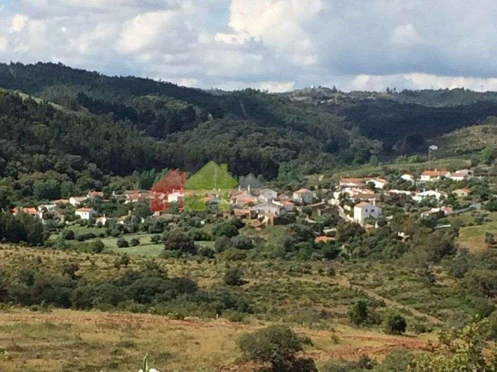 Quintas e herdades para comprar, São Martinho das Amoreiras, Odemira, Beja - Foto 3