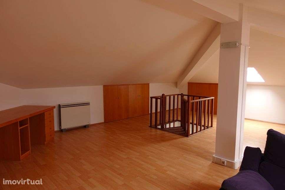 Apartamento para comprar, Santo Varão, Coimbra - Foto 2