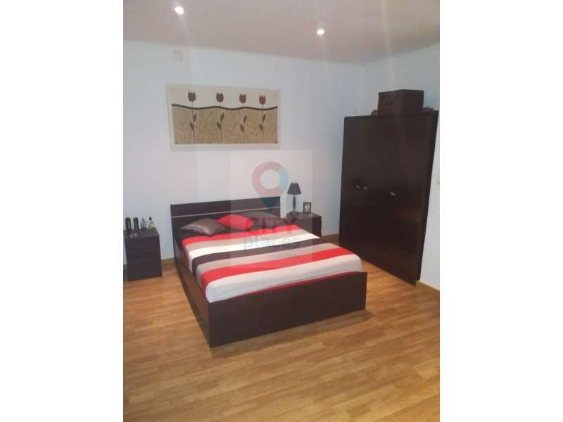 Apartamento para comprar, Baixa da Banheira e Vale da Amoreira, Moita, Setúbal - Foto 12