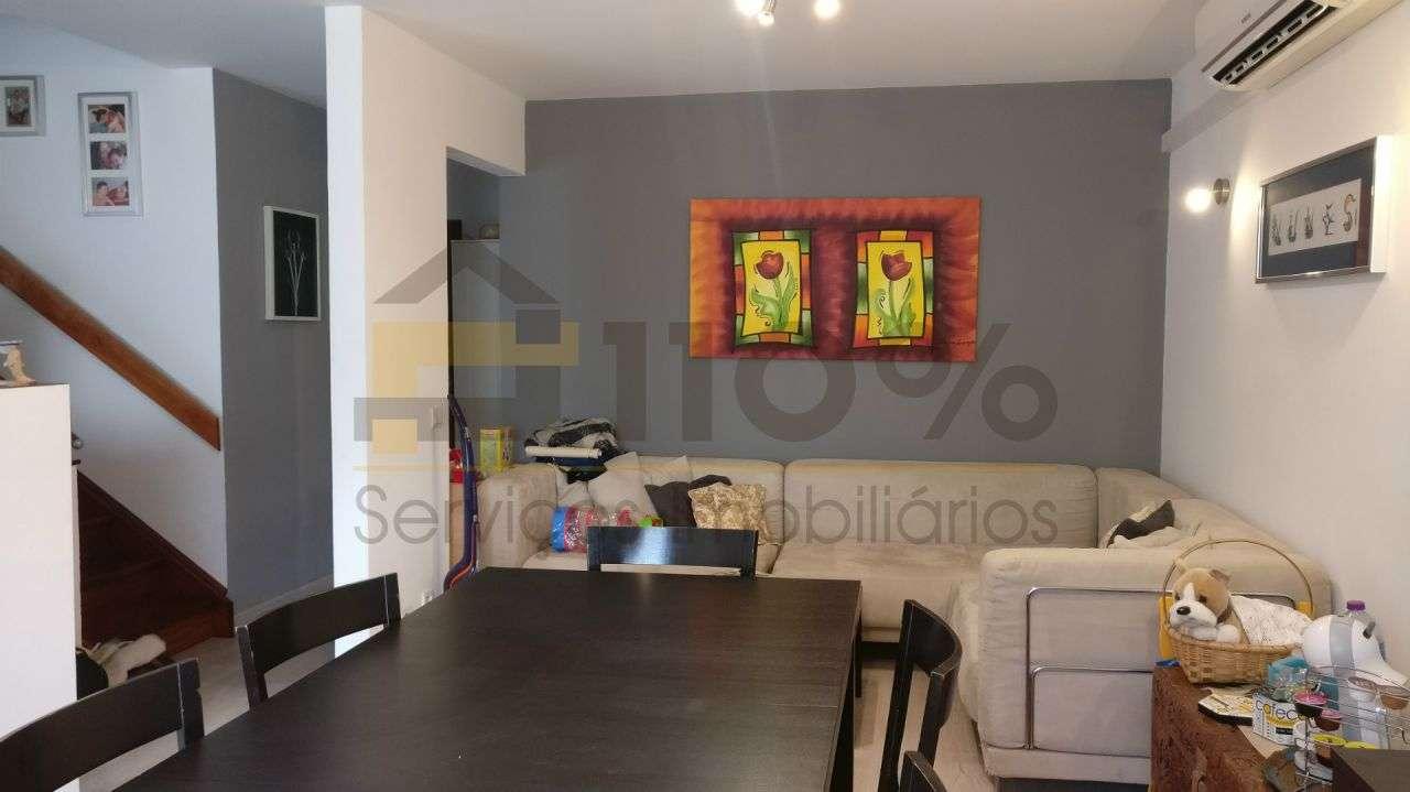 Moradia para comprar, Cascais e Estoril, Cascais, Lisboa - Foto 9