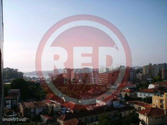 Apartamento para comprar, Santa Marinha e São Pedro da Afurada, Porto - Foto 26