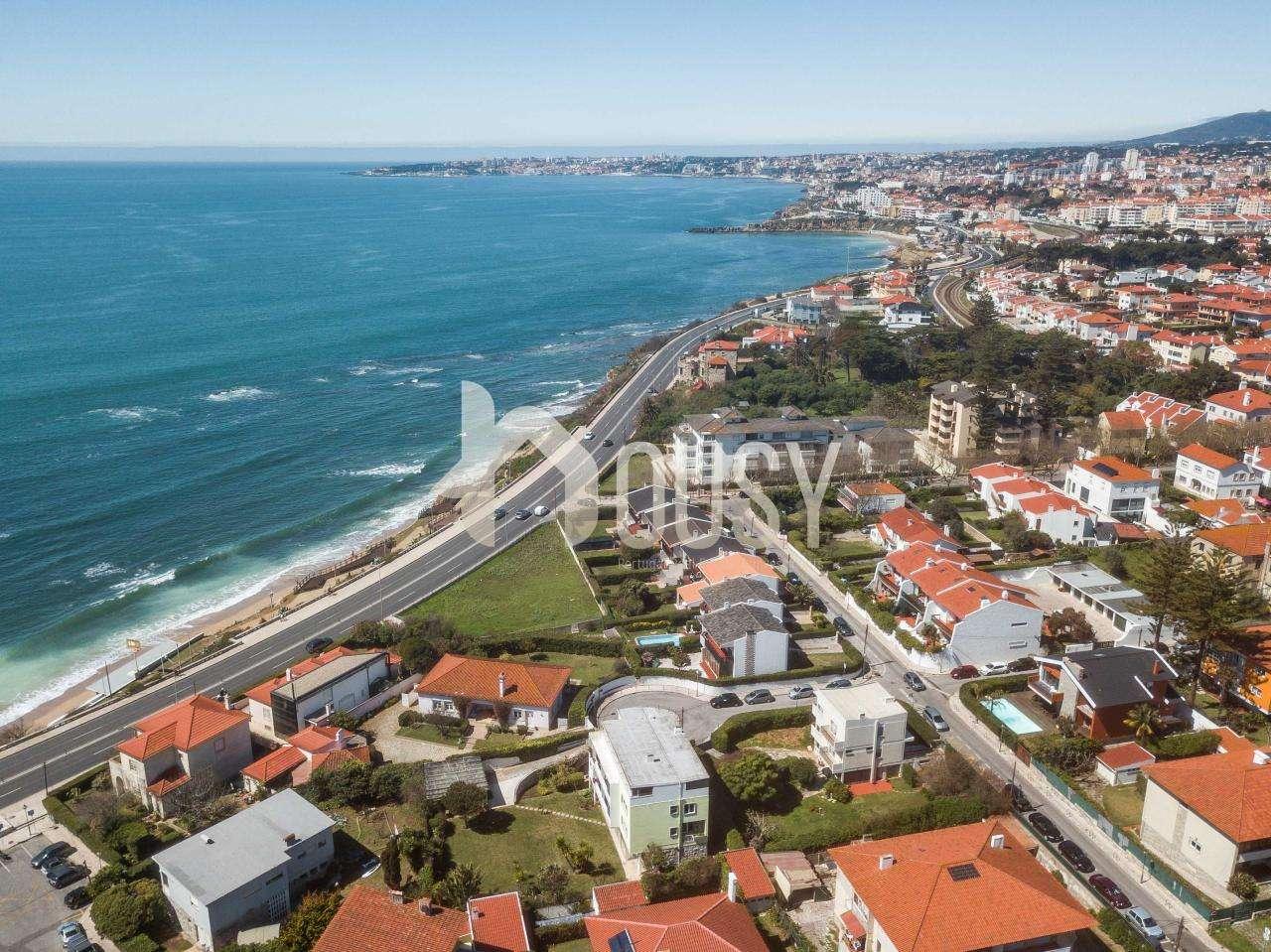 Moradia para comprar, Carcavelos e Parede, Lisboa - Foto 27