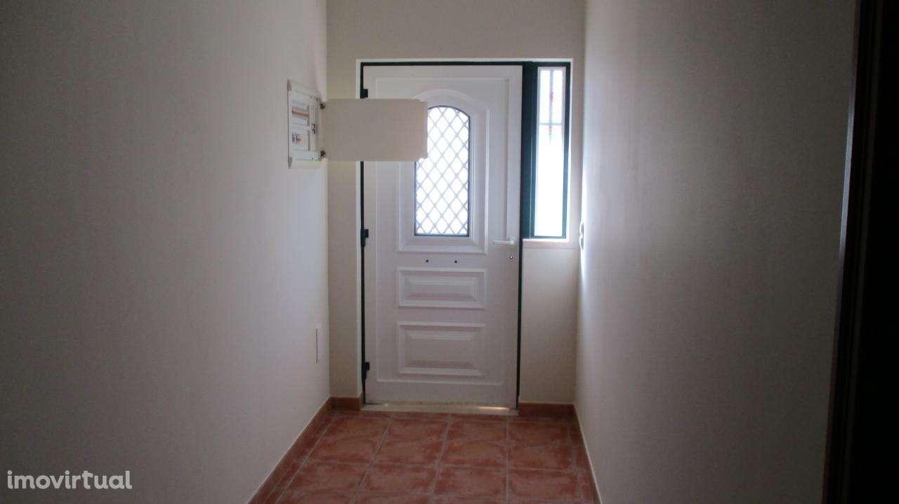 Moradia para comprar, Marinhais, Santarém - Foto 11