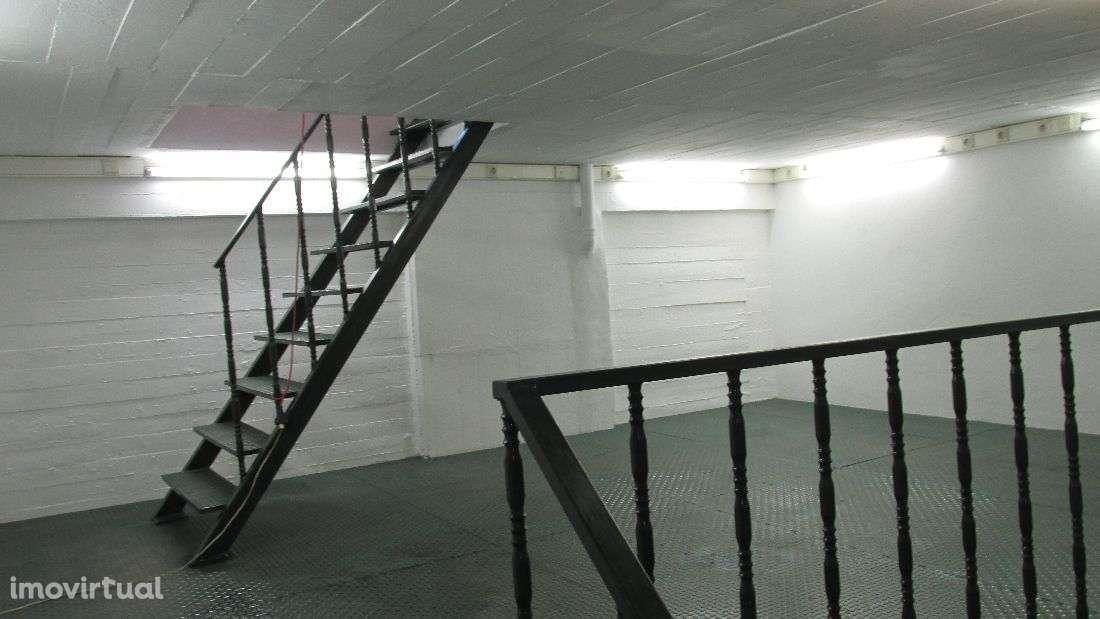 Loja para arrendar, Castelo Branco - Foto 19