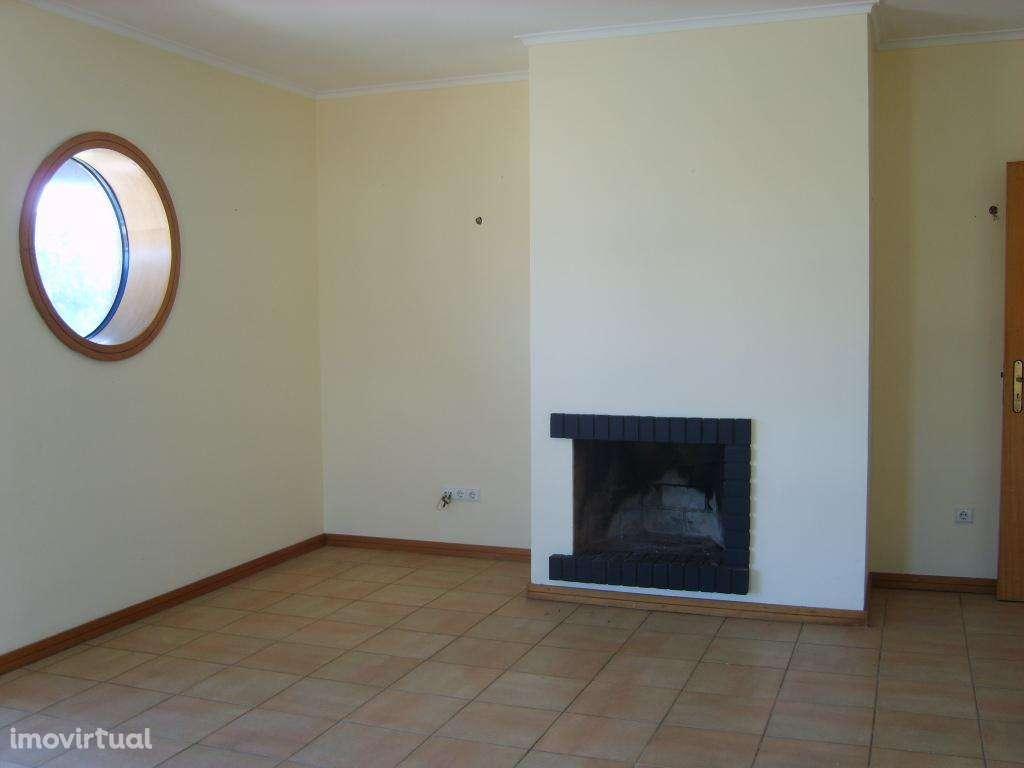 Apartamento para comprar, Esmoriz, Ovar, Aveiro - Foto 9